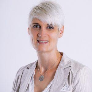 Katja Ohligschläger